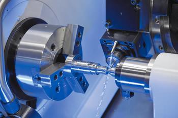 Custom Machining Cnc Machining Custom Machine Shop