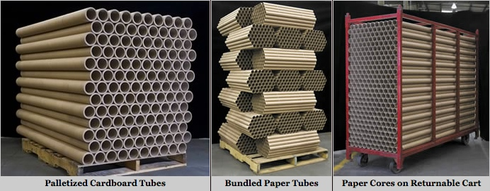 Manufacturers of Custom  OEM  Rolling Papers     ROLL YOUR OWN